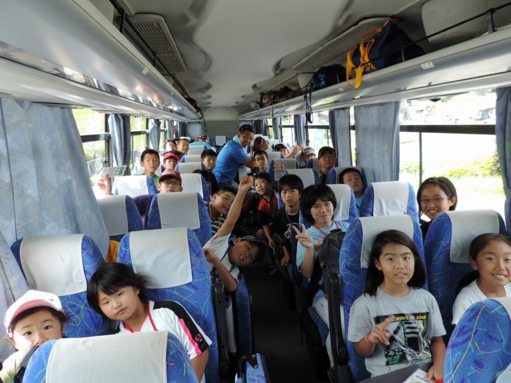 DSCN0439